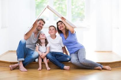 nouveau-logement-se-sentir-bien-comment-conseils-astuces-biard-demenagement