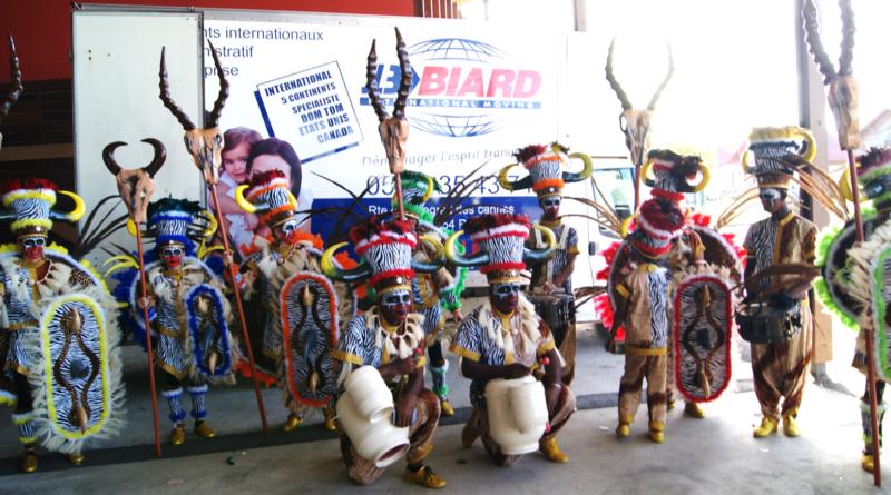 UNE_Biard_ déménagements_Martinique