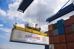 L'impact du COVID sur votre déménagement International ou DOMTOM