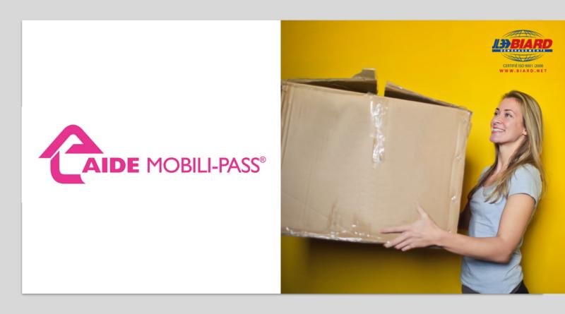 Mobili-PASS