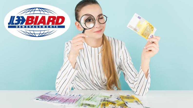 aide-prime-financière-astuces-conseils-demenagement-biard-demenagement