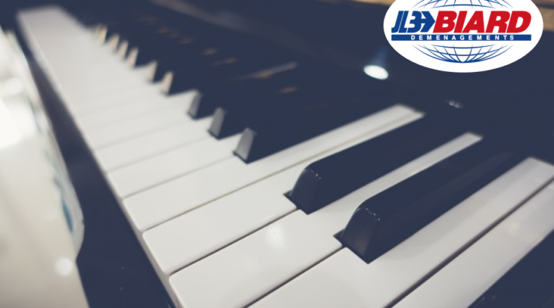 demenagement piano tarif prix conseils
