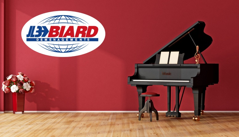 demenager piano conseil biard