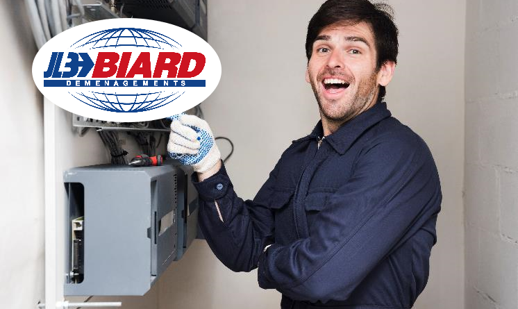 compteur-linkyèsolutions-astuces-biard-demenageement