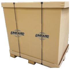 biard box. Black Bedroom Furniture Sets. Home Design Ideas